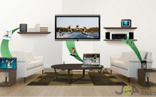 10 of the best dlna streaming apps for android